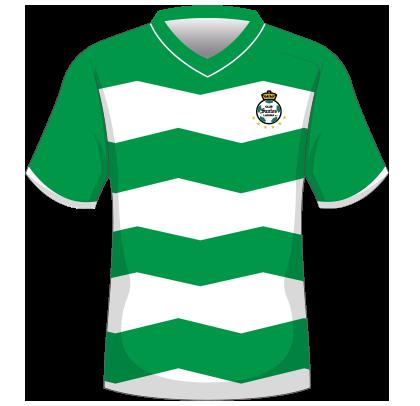b6d19a2812e LIGA MX - Página Oficial de la Liga del Fútbol Profesional en México .:  Bienvenido